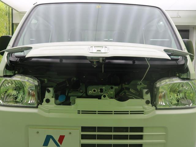 SDX 4WD 5速MT キーレス ヘッドライトレベライザー 荷台マット 荷台ランプ マニュアルエアコン フロアマット ABS エアバック サンバイザー ドアバイザー シガーソケット 禁煙車(25枚目)