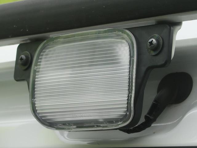 SDX 4WD 5速MT キーレス ヘッドライトレベライザー 荷台マット 荷台ランプ マニュアルエアコン フロアマット ABS エアバック サンバイザー ドアバイザー シガーソケット 禁煙車(29枚目)