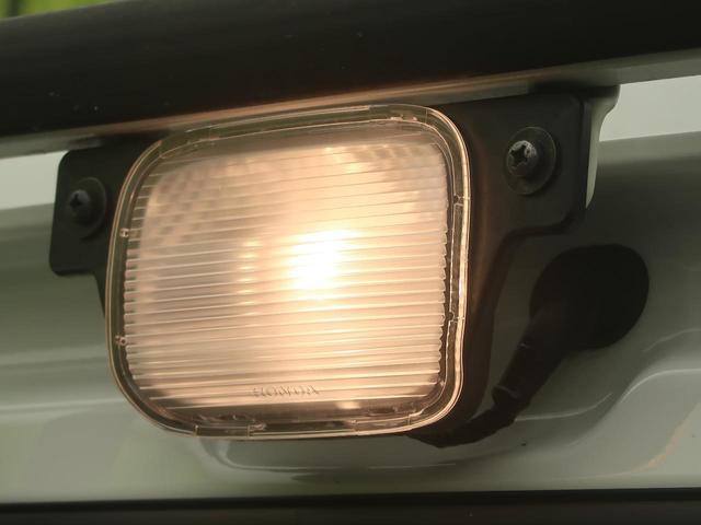 SDX 4WD 5速MT キーレス ヘッドライトレベライザー 荷台マット 荷台ランプ マニュアルエアコン フロアマット ABS エアバック サンバイザー ドアバイザー シガーソケット 禁煙車(30枚目)