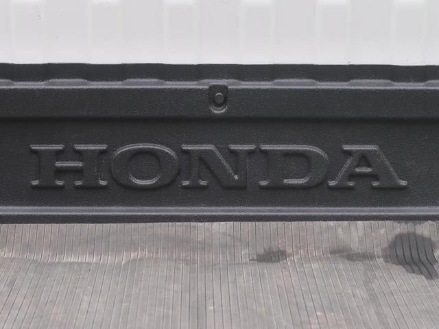SDX 4WD 5速MT キーレス ヘッドライトレベライザー 荷台マット 荷台ランプ マニュアルエアコン フロアマット ABS エアバック サンバイザー ドアバイザー シガーソケット 禁煙車(31枚目)