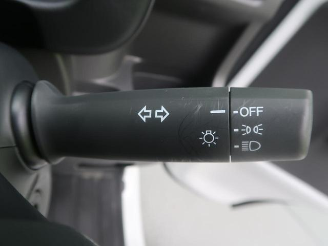 SDX 4WD 5速MT キーレス ヘッドライトレベライザー 荷台マット 荷台ランプ マニュアルエアコン フロアマット ABS エアバック サンバイザー ドアバイザー シガーソケット 禁煙車(39枚目)