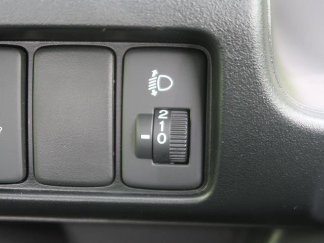 SDX 4WD 5速MT キーレス ヘッドライトレベライザー 荷台マット 荷台ランプ マニュアルエアコン フロアマット ABS エアバック サンバイザー ドアバイザー シガーソケット 禁煙車(43枚目)
