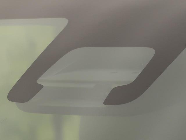 ハイブリッドFX 衝突軽減装置 スマートキー シートヒーター アイドリングストップ オートエアコン 純正オーディオ オートライト 電動格納ミラー 横滑り防止装置 車線逸脱警報 ヘッドライトレベライザー ベンチシート(3枚目)