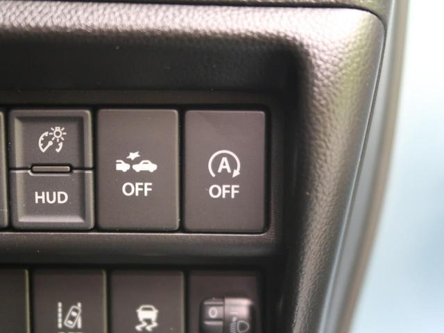 ハイブリッドFX 衝突軽減装置 スマートキー シートヒーター アイドリングストップ オートエアコン 純正オーディオ オートライト 電動格納ミラー 横滑り防止装置 車線逸脱警報 ヘッドライトレベライザー ベンチシート(8枚目)