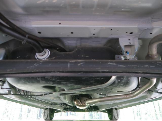 ハイブリッドFX 衝突軽減装置 スマートキー シートヒーター アイドリングストップ オートエアコン 純正オーディオ オートライト 電動格納ミラー 横滑り防止装置 車線逸脱警報 ヘッドライトレベライザー ベンチシート(28枚目)