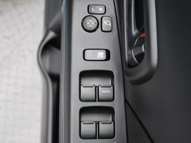 ハイブリッドFX 衝突軽減装置 スマートキー シートヒーター アイドリングストップ オートエアコン 純正オーディオ オートライト 電動格納ミラー 横滑り防止装置 車線逸脱警報 ヘッドライトレベライザー ベンチシート(41枚目)