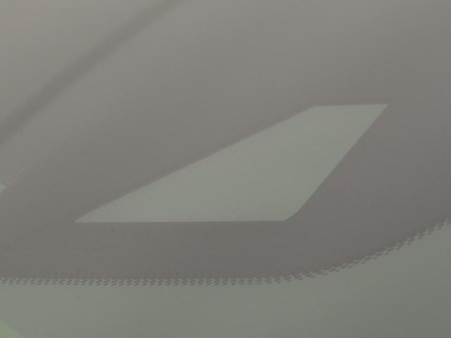 2.5Z Gエディション 衝突軽減装置 両側電動ドア レーダークルーズ 車線逸脱警報 純正10型ナビ バックモニター LEDヘッド フォグ パワーシート フルセグ 7人乗り ETC シートヒーター 純正アルミ18インチ ABS(3枚目)