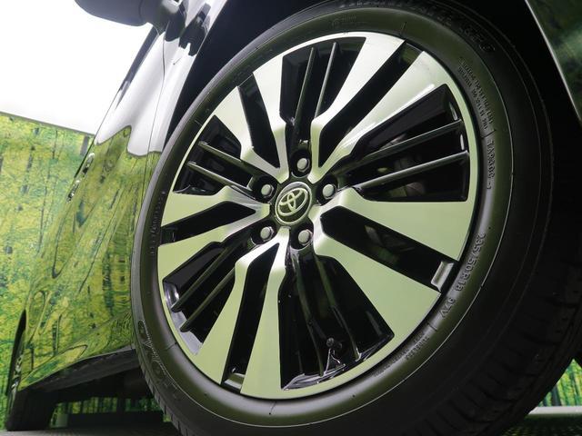 2.5Z Gエディション 衝突軽減装置 両側電動ドア レーダークルーズ 車線逸脱警報 純正10型ナビ バックモニター LEDヘッド フォグ パワーシート フルセグ 7人乗り ETC シートヒーター 純正アルミ18インチ ABS(11枚目)