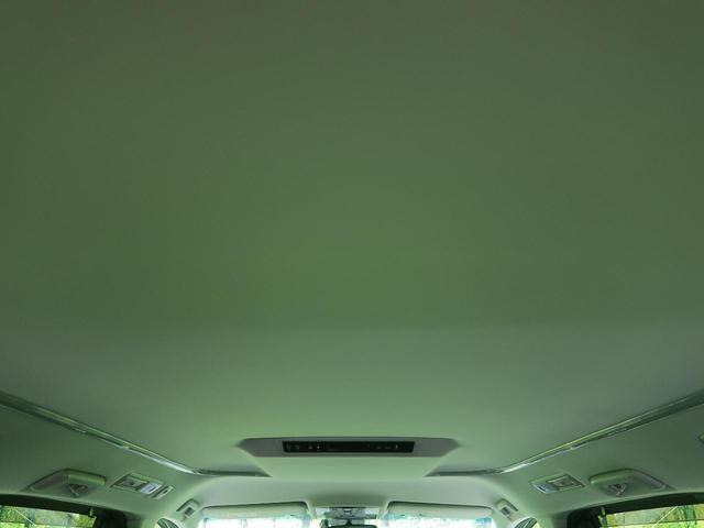 2.5Z Gエディション 衝突軽減装置 両側電動ドア レーダークルーズ 車線逸脱警報 純正10型ナビ バックモニター LEDヘッド フォグ パワーシート フルセグ 7人乗り ETC シートヒーター 純正アルミ18インチ ABS(34枚目)