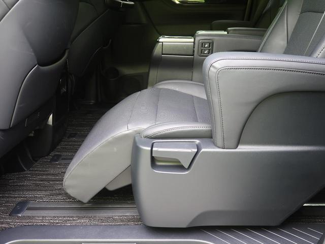 2.5Z Gエディション 衝突軽減装置 両側電動ドア レーダークルーズ 車線逸脱警報 純正10型ナビ バックモニター LEDヘッド フォグ パワーシート フルセグ 7人乗り ETC シートヒーター 純正アルミ18インチ ABS(61枚目)