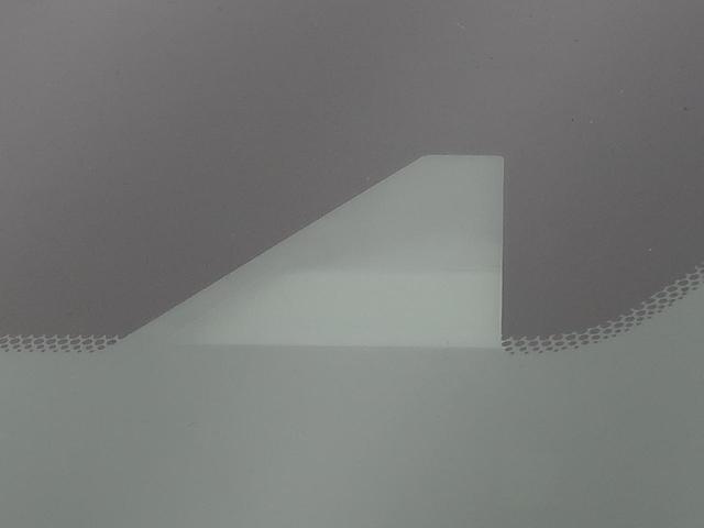 X Vセレクション+セーフティII 衝突軽減装置 全周囲カメラ スマートルームミラー 純正ナビ 車線逸脱警報 LEDヘッド オートライト 横滑防止装置 DVD CD再生 スマートキー ウインカーミラー プライバシーガラス TRC(3枚目)
