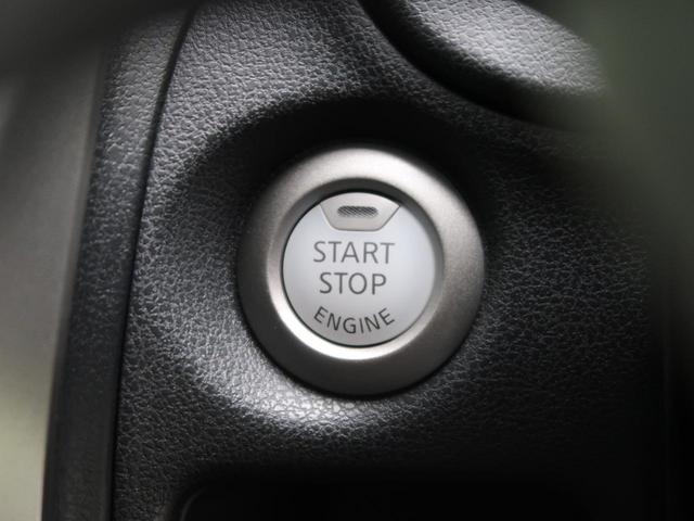 X Vセレクション+セーフティII 衝突軽減装置 全周囲カメラ スマートルームミラー 純正ナビ 車線逸脱警報 LEDヘッド オートライト 横滑防止装置 DVD CD再生 スマートキー ウインカーミラー プライバシーガラス TRC(8枚目)