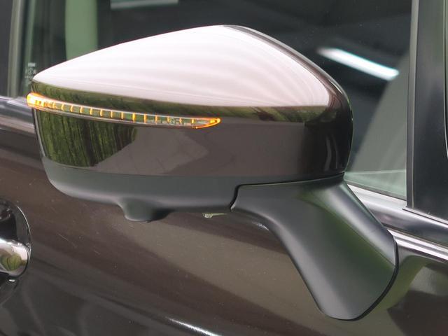 X Vセレクション+セーフティII 衝突軽減装置 全周囲カメラ スマートルームミラー 純正ナビ 車線逸脱警報 LEDヘッド オートライト 横滑防止装置 DVD CD再生 スマートキー ウインカーミラー プライバシーガラス TRC(25枚目)
