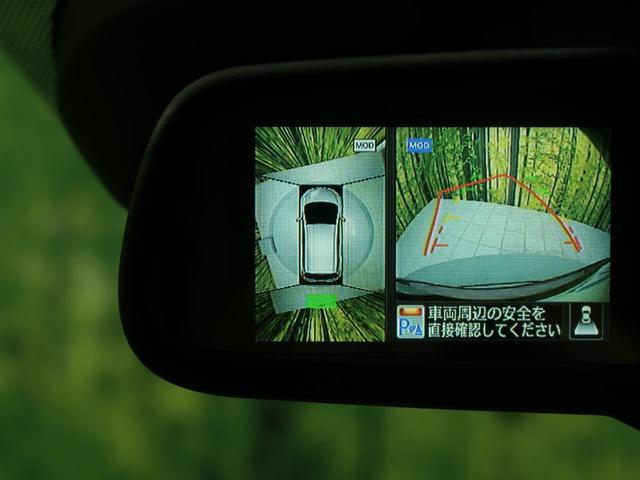 X Vセレクション+セーフティII 衝突軽減装置 全周囲カメラ スマートルームミラー 純正ナビ 車線逸脱警報 LEDヘッド オートライト 横滑防止装置 DVD CD再生 スマートキー ウインカーミラー プライバシーガラス TRC(32枚目)