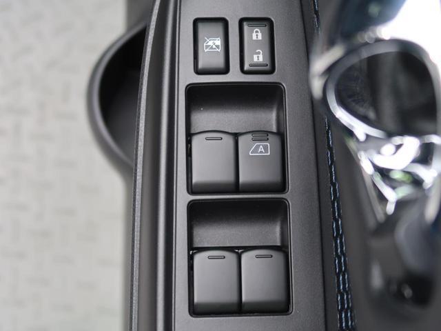 X Vセレクション+セーフティII 衝突軽減装置 全周囲カメラ スマートルームミラー 純正ナビ 車線逸脱警報 LEDヘッド オートライト 横滑防止装置 DVD CD再生 スマートキー ウインカーミラー プライバシーガラス TRC(37枚目)