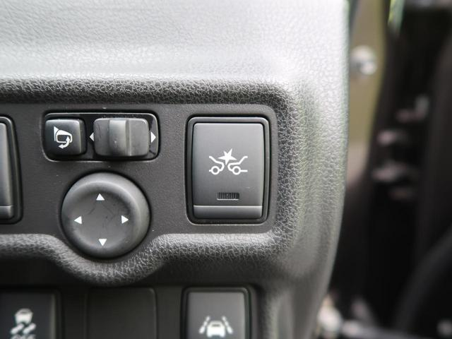 X Vセレクション+セーフティII 衝突軽減装置 全周囲カメラ スマートルームミラー 純正ナビ 車線逸脱警報 LEDヘッド オートライト 横滑防止装置 DVD CD再生 スマートキー ウインカーミラー プライバシーガラス TRC(41枚目)