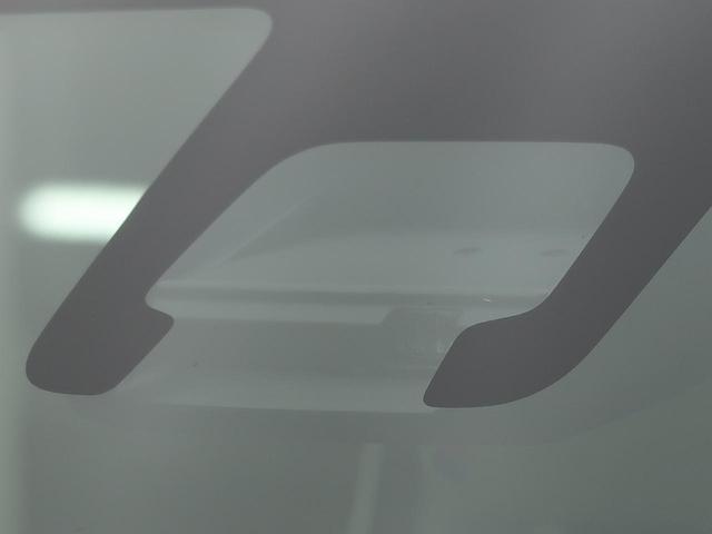 ハイブリッドFX 衝突軽減装置 コーナーセンサー スマートキー アイドリングストップ オートエアコン 車線逸脱警報 シートヒーター オートライト 純正カーオーディオ CD再生 横滑り防止装置 ヘッドライトレベライザー(3枚目)