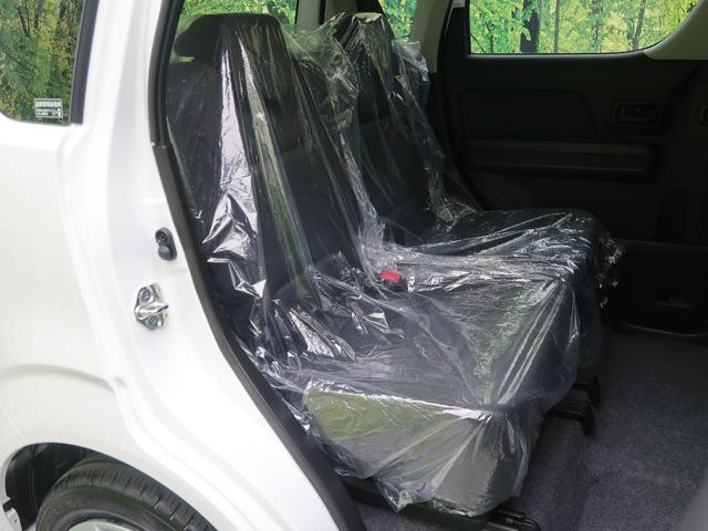 ハイブリッドFX 衝突軽減装置 コーナーセンサー スマートキー アイドリングストップ オートエアコン 車線逸脱警報 シートヒーター オートライト 純正カーオーディオ CD再生 横滑り防止装置 ヘッドライトレベライザー(12枚目)