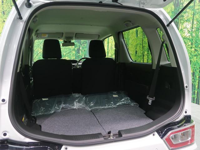 ハイブリッドFX 衝突軽減装置 コーナーセンサー スマートキー アイドリングストップ オートエアコン 車線逸脱警報 シートヒーター オートライト 純正カーオーディオ CD再生 横滑り防止装置 ヘッドライトレベライザー(14枚目)