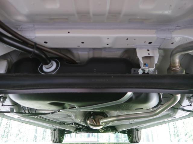 ハイブリッドFX 衝突軽減装置 コーナーセンサー スマートキー アイドリングストップ オートエアコン 車線逸脱警報 シートヒーター オートライト 純正カーオーディオ CD再生 横滑り防止装置 ヘッドライトレベライザー(28枚目)