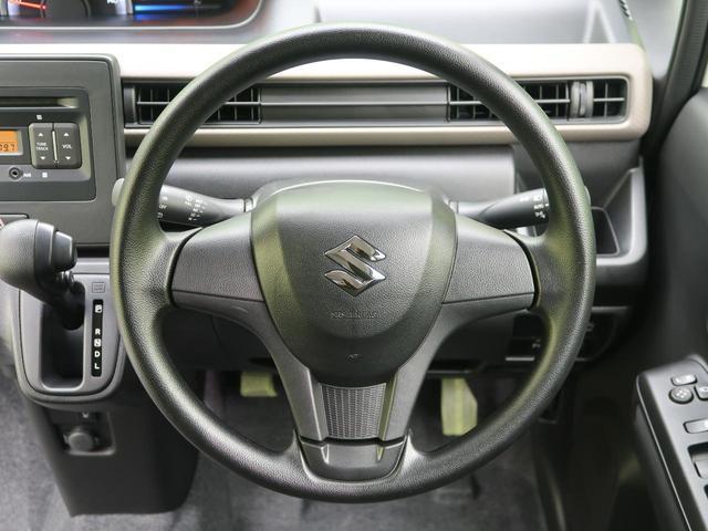 ハイブリッドFX 衝突軽減装置 コーナーセンサー スマートキー アイドリングストップ オートエアコン 車線逸脱警報 シートヒーター オートライト 純正カーオーディオ CD再生 横滑り防止装置 ヘッドライトレベライザー(34枚目)