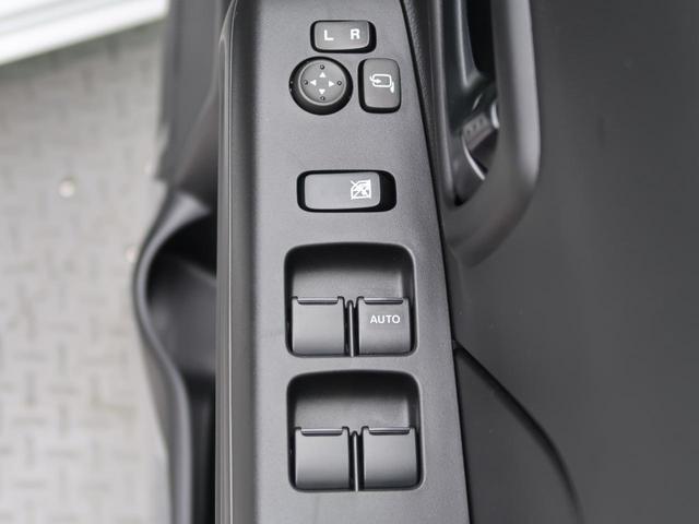 ハイブリッドFX 衝突軽減装置 コーナーセンサー スマートキー アイドリングストップ オートエアコン 車線逸脱警報 シートヒーター オートライト 純正カーオーディオ CD再生 横滑り防止装置 ヘッドライトレベライザー(40枚目)