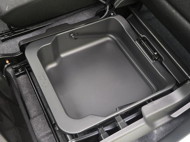 ハイブリッドFX 衝突軽減装置 コーナーセンサー スマートキー アイドリングストップ オートエアコン 車線逸脱警報 シートヒーター オートライト 純正カーオーディオ CD再生 横滑り防止装置 ヘッドライトレベライザー(48枚目)