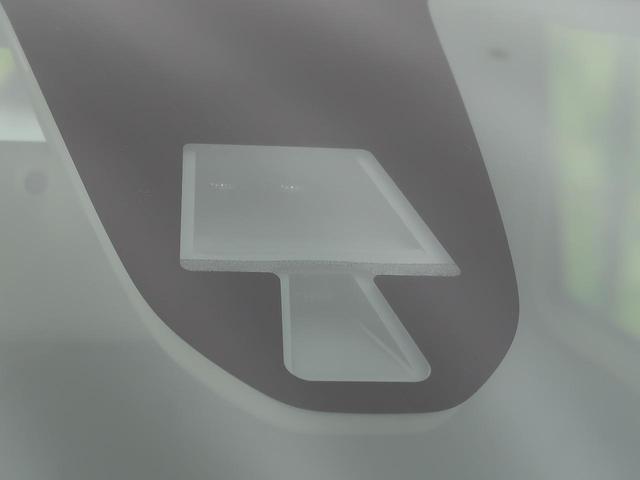 F ナビ 地デジ CD&DVD再生 横滑り防止装置 ヘッドライトレベライザー キーレス 純正フロアマット 純正ドアバイザー AUX ミュージックサーバー接続 パワーウィンドウ マニュアルエアコン(6枚目)