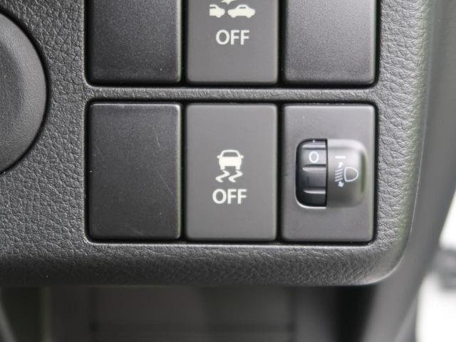F ナビ 地デジ CD&DVD再生 横滑り防止装置 ヘッドライトレベライザー キーレス 純正フロアマット 純正ドアバイザー AUX ミュージックサーバー接続 パワーウィンドウ マニュアルエアコン(8枚目)