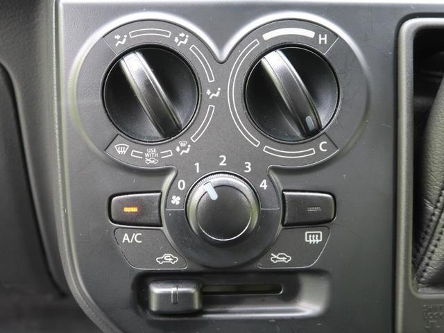 F ナビ 地デジ CD&DVD再生 横滑り防止装置 ヘッドライトレベライザー キーレス 純正フロアマット 純正ドアバイザー AUX ミュージックサーバー接続 パワーウィンドウ マニュアルエアコン(10枚目)