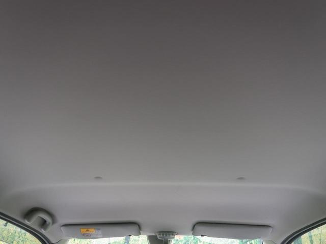 F ナビ 地デジ CD&DVD再生 横滑り防止装置 ヘッドライトレベライザー キーレス 純正フロアマット 純正ドアバイザー AUX ミュージックサーバー接続 パワーウィンドウ マニュアルエアコン(42枚目)