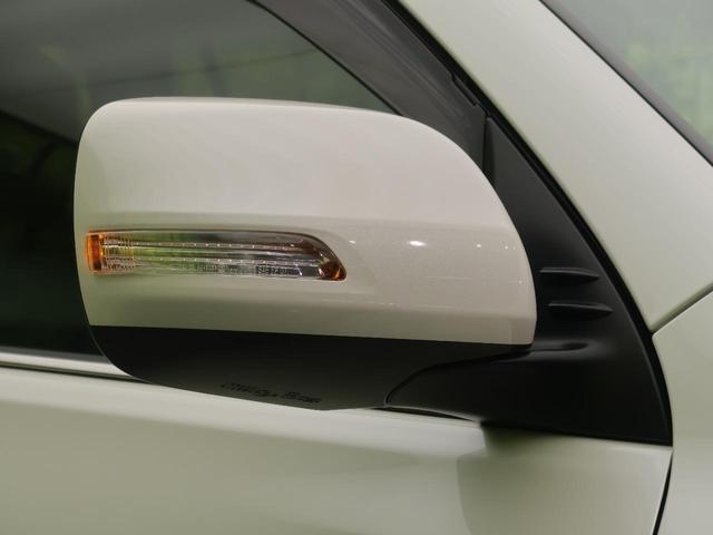 TX Lパッケージ モデリスタエアロ 純正9型ナビ 衝突軽減装置 7人乗り 黒革シート 純正19アルミ 3列目電動シート モデリスタ電動ステップ LEDヘッド LEDフォグ コーナーセンサー シートエアコン(30枚目)