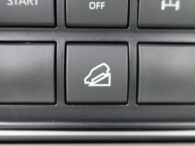 TX Lパッケージ モデリスタエアロ 純正9型ナビ 衝突軽減装置 7人乗り 黒革シート 純正19アルミ 3列目電動シート モデリスタ電動ステップ LEDヘッド LEDフォグ コーナーセンサー シートエアコン(36枚目)