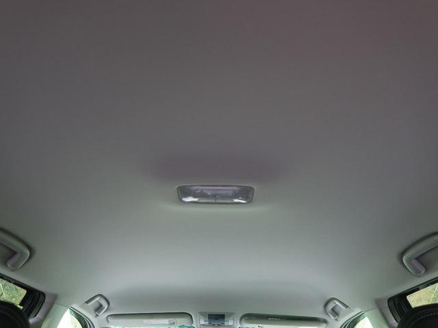 TX Lパッケージ モデリスタエアロ 純正9型ナビ 衝突軽減装置 7人乗り 黒革シート 純正19アルミ 3列目電動シート モデリスタ電動ステップ LEDヘッド LEDフォグ コーナーセンサー シートエアコン(41枚目)