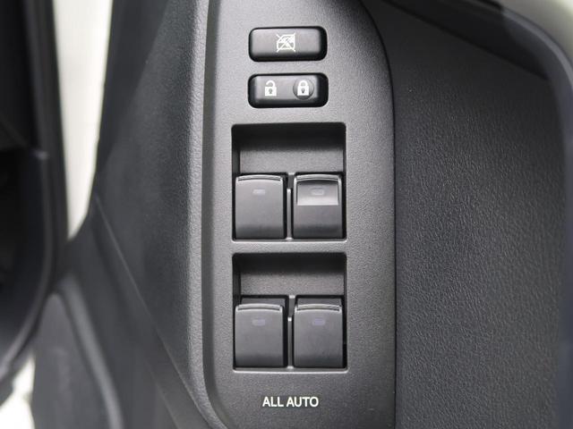 TX Lパッケージ モデリスタエアロ 純正9型ナビ 衝突軽減装置 7人乗り 黒革シート 純正19アルミ 3列目電動シート モデリスタ電動ステップ LEDヘッド LEDフォグ コーナーセンサー シートエアコン(46枚目)