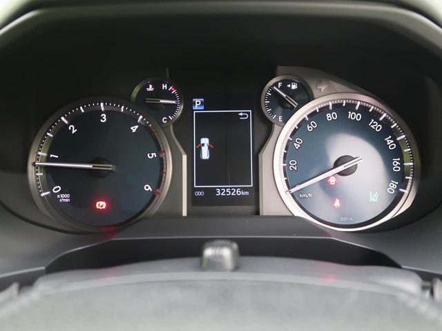 TX Lパッケージ モデリスタエアロ 純正9型ナビ 衝突軽減装置 7人乗り 黒革シート 純正19アルミ 3列目電動シート モデリスタ電動ステップ LEDヘッド LEDフォグ コーナーセンサー シートエアコン(58枚目)