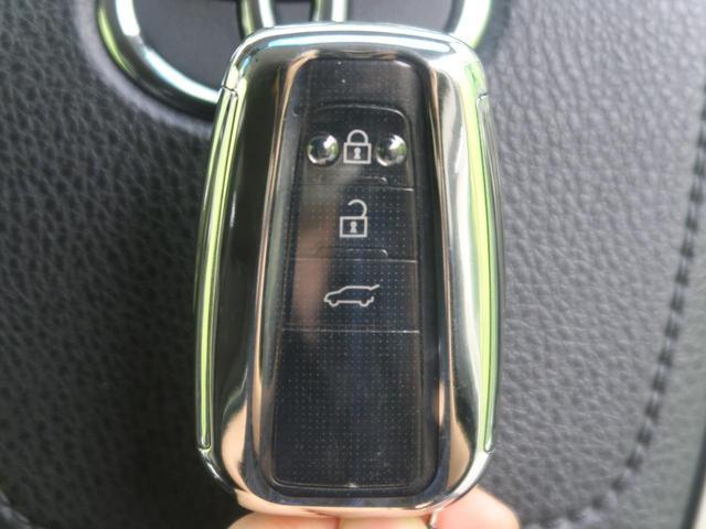 TX Lパッケージ モデリスタエアロ 純正9型ナビ 衝突軽減装置 7人乗り 黒革シート 純正19アルミ 3列目電動シート モデリスタ電動ステップ LEDヘッド LEDフォグ コーナーセンサー シートエアコン(59枚目)