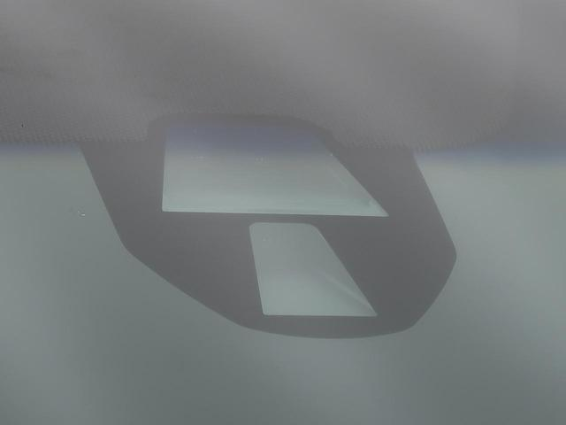 Fパッケージ 衝突軽減装置 純正ナビ LEDヘッド シートヒーター ドラレコ バックカメラ ETC スマートキー オートエアコン オートライト 横滑り防止装置 電動格納ミラー ウインカーミラー ステアリングスイッチ(6枚目)