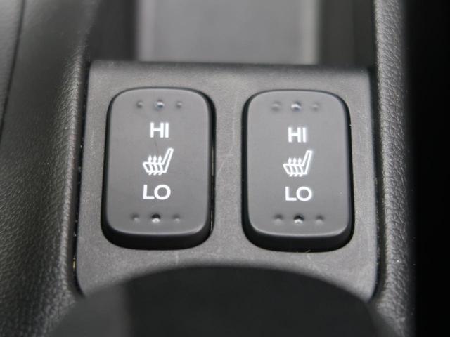 Fパッケージ 衝突軽減装置 純正ナビ LEDヘッド シートヒーター ドラレコ バックカメラ ETC スマートキー オートエアコン オートライト 横滑り防止装置 電動格納ミラー ウインカーミラー ステアリングスイッチ(9枚目)