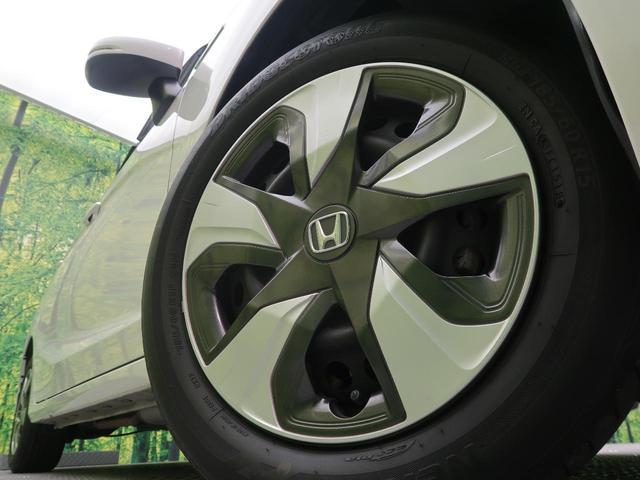 Fパッケージ 衝突軽減装置 純正ナビ LEDヘッド シートヒーター ドラレコ バックカメラ ETC スマートキー オートエアコン オートライト 横滑り防止装置 電動格納ミラー ウインカーミラー ステアリングスイッチ(16枚目)