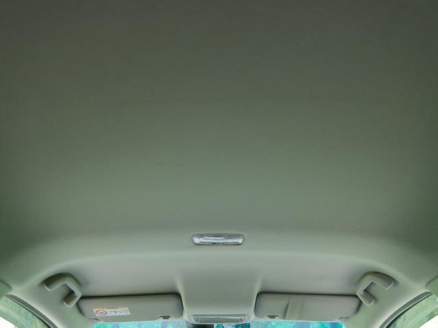 Fパッケージ 衝突軽減装置 純正ナビ LEDヘッド シートヒーター ドラレコ バックカメラ ETC スマートキー オートエアコン オートライト 横滑り防止装置 電動格納ミラー ウインカーミラー ステアリングスイッチ(34枚目)