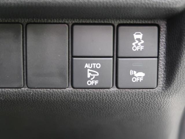 Fパッケージ 衝突軽減装置 純正ナビ LEDヘッド シートヒーター ドラレコ バックカメラ ETC スマートキー オートエアコン オートライト 横滑り防止装置 電動格納ミラー ウインカーミラー ステアリングスイッチ(41枚目)