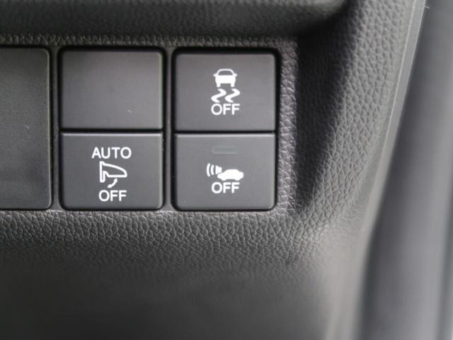 Fパッケージ 衝突軽減装置 純正ナビ LEDヘッド シートヒーター ドラレコ バックカメラ ETC スマートキー オートエアコン オートライト 横滑り防止装置 電動格納ミラー ウインカーミラー ステアリングスイッチ(42枚目)