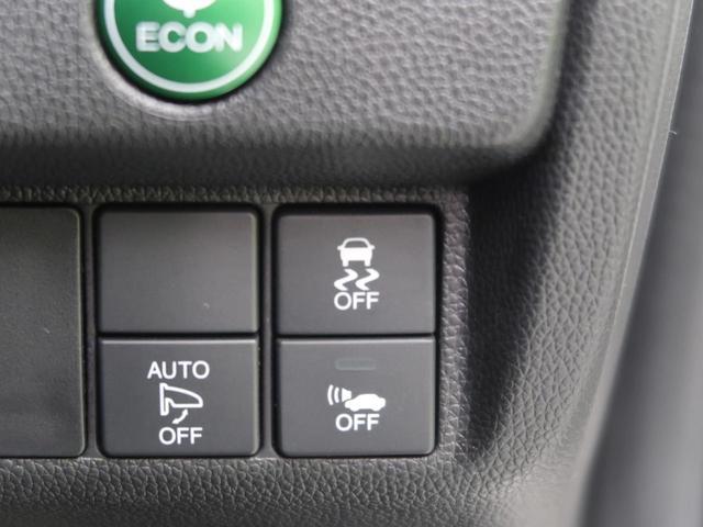 Fパッケージ 衝突軽減装置 純正ナビ LEDヘッド シートヒーター ドラレコ バックカメラ ETC スマートキー オートエアコン オートライト 横滑り防止装置 電動格納ミラー ウインカーミラー ステアリングスイッチ(44枚目)