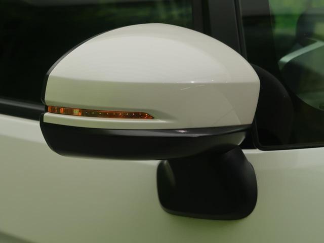 Fパッケージ 衝突軽減装置 純正ナビ LEDヘッド シートヒーター ドラレコ バックカメラ ETC スマートキー オートエアコン オートライト 横滑り防止装置 電動格納ミラー ウインカーミラー ステアリングスイッチ(66枚目)