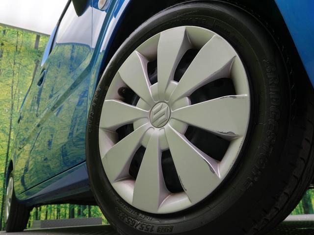 ハイブリッドFX 衝突軽減装置 SDナビ バックカメラ ETC スマートキー アイドリングストップ シートヒーター ヘッドアップディスプレイ オートエアコン 横滑り防止装置 車線逸脱警報 シートアンダーボックス(17枚目)