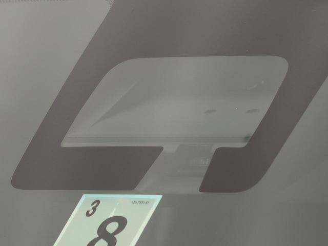 XL 衝突軽減装置 レーダークルーズ SDナビ シートヒーター バックカメラ パドルシフト 純正16アルミ スマートキー オートエアコン オートライト ウィンカーミラー ETC 電動格納ミラー DVD再生(6枚目)