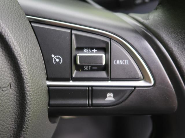 XL 衝突軽減装置 レーダークルーズ SDナビ シートヒーター バックカメラ パドルシフト 純正16アルミ スマートキー オートエアコン オートライト ウィンカーミラー ETC 電動格納ミラー DVD再生(7枚目)