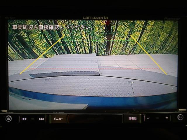 XL 衝突軽減装置 レーダークルーズ SDナビ シートヒーター バックカメラ パドルシフト 純正16アルミ スマートキー オートエアコン オートライト ウィンカーミラー ETC 電動格納ミラー DVD再生(9枚目)