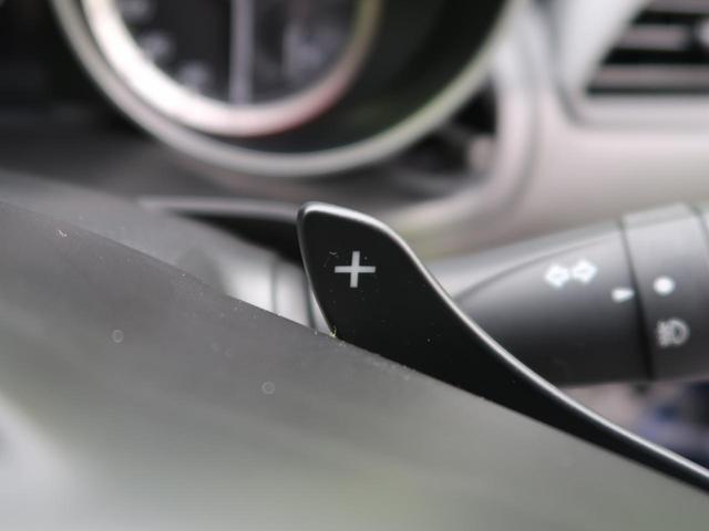 XL 衝突軽減装置 レーダークルーズ SDナビ シートヒーター バックカメラ パドルシフト 純正16アルミ スマートキー オートエアコン オートライト ウィンカーミラー ETC 電動格納ミラー DVD再生(10枚目)